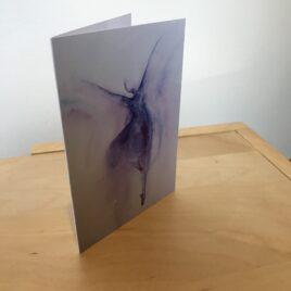 Praise (Greeting Cards x3)